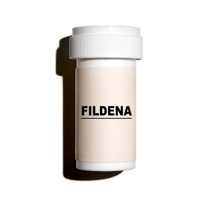 fildena 100 mg francais