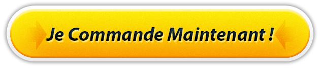 Acheter Stromectol sans ordonnance en France